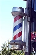 Image for Richard's Barber Shop - Tukwila, WA