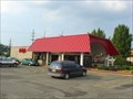 Image for Arby's - Buffalo Rd. - Harborcreek - PA
