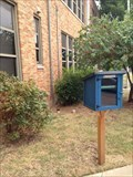 Image for Little Free Library #82992 - OKC, OK