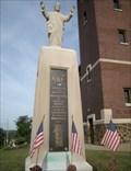 Image for St Basil, Carrick, Pittsburgh, Pennsylvania, USA