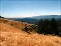 Image for Scenic Roadside Overlook: Semperverin's Point