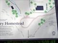 Image for You Are Here - Twentieth Century Homestead - Dinosaur National Monument, UT