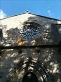 Image for Iglesia de San Domingo - Ribadavia, Ourense, Galicia, España