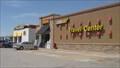 Image for McDonalds - I-79 Exit 99 Travel Center - PA