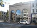 Image for Exchange National Bank Building - Missouri State Capitol Historic District - Jefferson City, Missouri