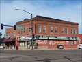 Image for Broadway Pharmacy - Pueblo, CO