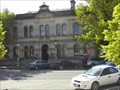 Image for Beechworth, Vic, Australia