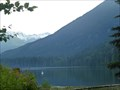 Image for Birkenhead Lake Provincial Park - British Columbia