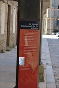 Image for Musée Emmanuel-de-la-Villéon - Fougères, France