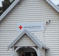 Image for Australian Red Cross Op-Shop -  Denmark ,  Western Australia