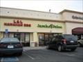 Image for Jamba Juice - Plaza Dr - Vallejo, CA