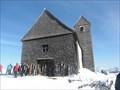 Image for Wallfahrtskirche Hohe Salve / Hohe Salve pilgrimage church, Tirol, Austria