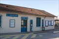 Image for Gare d'Igny - France