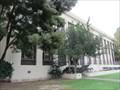 Image for Alameda High School - Alameda, CA