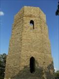Image for Beloit Water Tower - Beloit, WI
