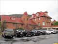 Image for Hot Springs Area Lucky 7 - Glenwood Springs, CO