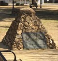 Image for Civil War Monument - Headland, AL