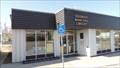 Image for Didsbury Municipal Library - Didsbury, Alberta