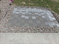 Image for Veterans Memorial Park Pavers - Central Square, NY
