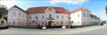 Image for Hradek u Susice - West Bohemia, Czech Republic