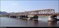 Image for Mirejovice bridge / Mirejovický most - Mirejovice (Central Bohemia)