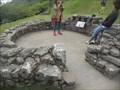 Image for Urquhart Castle Doocot - Drumnadrochit, Inverness, UK