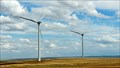Image for Magrath Wind Farm - Magrath, AB