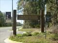 Image for Morningside Nature Center - Gainesville, FL
