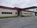 Image for Napier School - Ada, OK