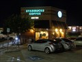 Image for Starbucks - I-30 & Broadway - Garland, TX