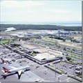 Image for Cairns International Airport - Cairns, QLD, Australia
