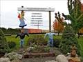 Image for Hillyard Heritage Museum - Spokane, WA