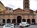 Image for Santa Maria in Cosmedin - Roma, Italy