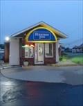 Image for Rodeway Inn - Wauseon Ohio