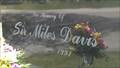 Image for Miles Davis