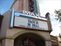 Image for Edwards Fresno Stadium 22 & IMAX - Fresno, CA