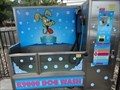 Image for K9000 Dog Wash - Norman Park - QLD - Australia