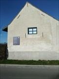 Image for Blauwpoorthoeve - Westouter - West-Vlaanderen - Begique