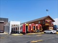 Image for Barstow Station - Barstow, CA