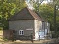 Image for Snettisham Watermill - The Old Coal Yard, Snettisham, Norfolk, UK