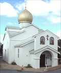 Image for Russian Orthodox Church of St Peter and St Paul, Bayswater, Western Australia