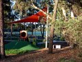 Image for Les Shore Oval Playground - Glenorie, NSW, Australia