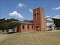 Image for Oak Haven United Methodist Church - Irving, TX