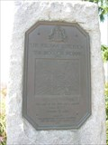 Image for The Sullivan Expedition Against the Iroquois Indians - PLAQUE