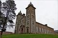 Image for Saint Ninian's Cathedral - Antigonish, NS