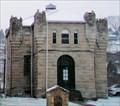 Image for Sutton Downtown Historic District   -  Sutton, WV