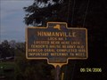 Image for Hinmanville