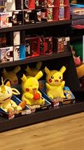 Image for Pikachu at GameShop - Jena/ Thüringen/ Deutschland