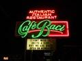 Image for Cafe Baci - Sarasota, FL
