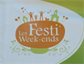 Image for Festi'Week-ends - Laval, Qc